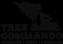 Tree Commando Logo